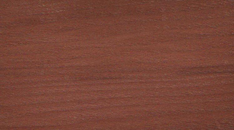 d nu 39 s schriineratelier holzmuster redwood. Black Bedroom Furniture Sets. Home Design Ideas